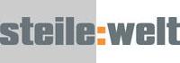 steile:welt - Ein weiteres tolles WordPress-Blog